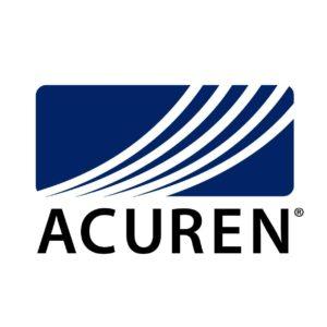 Acuren