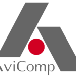 AviComp company in Germany