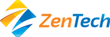 Zentech | Jubail Zenith Technical & Industrial Services Co. Ltd.