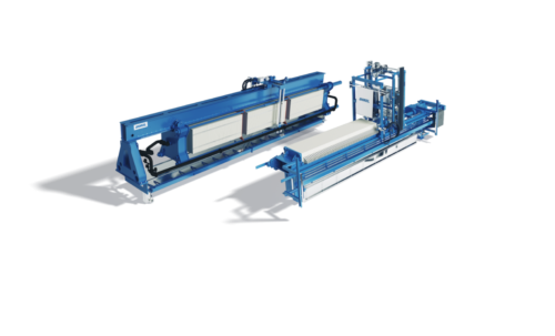 Filter-Presses-overview
