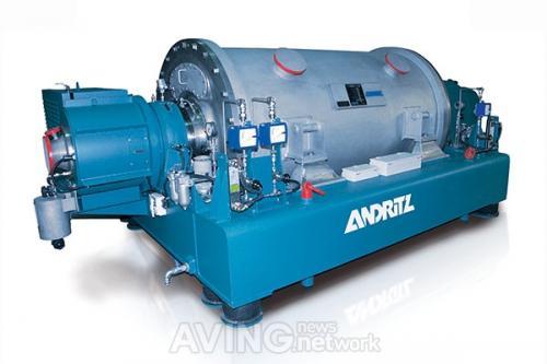 Andritz23